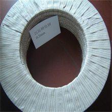 0#纯锌带、深圳3#锌铜合金板、5#龙岗锌铝合金带现货 电缆锌箔
