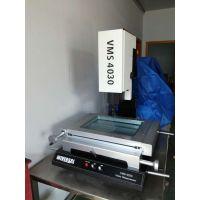 瑞视高精度影像测量仪400*300 , 手动二次元影像仪,轮廓投影仪,二次元影像投影仪,品质检测仪