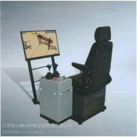 ZG-QMSQZJ桥门式起重机操作教学设备 北京紫光基业