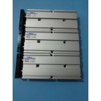 CHELIC/气立可 标准气缸 无杠气缸DMB32-150