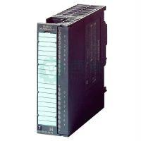 专业Siemens/西门子6ES7231-0HC22-0XA8 模拟量输入模块直销