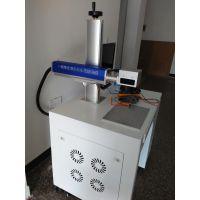 常州 丽水 玉环光纤激光打村机10瓦,20瓦,30瓦食品饮料行业标识