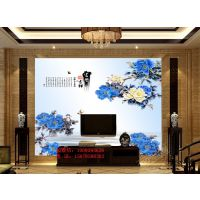 南京玻璃平板打印机批发 亚克力标牌印花设备厂家