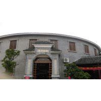 广东德普龙酒店专用铝窗花定制厂家特卖