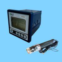 工业ORP控制器,海净牌ORP2000型在线ORP测试仪