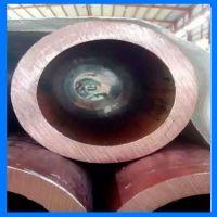 大量库存T2紫铜线铜板 T3铜管 高导电TU2紫铜排 批发加工