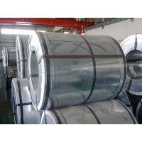 供应武钢无取向硅钢50WW400 0.5*1000/1200.C