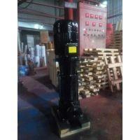 ISG-ISW型单级单吸立式、卧式管道离心泵20-110厂家直销。