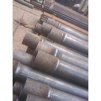 临安市桩基检测管 套筒式声测管——沧州天翔龙钢管有限公司生产