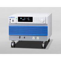PCR6000LE/单相6000VA/AC:1-300V/DC±1-±424V/菊水交直流电源