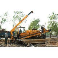 苏州非开挖顶管多少钱一米?专业承包非开挖拉管顶管施工工程