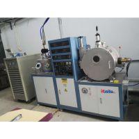 20~500g小型真空熔炼炉实验真空熔炼炉小型感应炉酷斯特科技用心产品