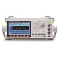 台湾固纬 AFG-3031 波形信号发生器