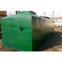 """甘肃兰州农业污水处理设备泰源环保产品在饮用水水源地穿上了""""保护区防弹衣"""""""