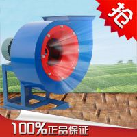 供应4-72-3.2A离心式通风机 上海能垦低噪音通风除尘风机