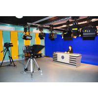 校园电视台工程总结,校园电视台背景图片下载