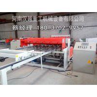 隧道排焊机厂家HYWH-220