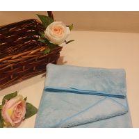 至诺珊瑚绒毛巾 超吸水柔软珊瑚绒毛巾批发