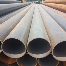 DN500无缝钢管壁厚20mm、Q345B生产厂家多少钱