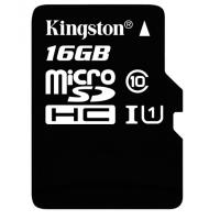 Kingston金士顿16内存卡批发/金士顿TF卡价格