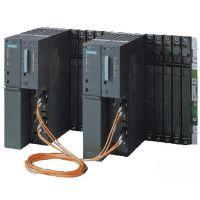 厂家直销Siemens/西门子6ES7 972-0AA02-0XA0 CPL原装