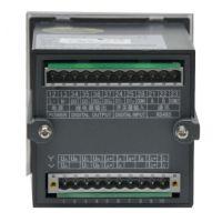 安科瑞ACR10EL单相网络电力仪表嵌入式多功能电表485通讯口LCD显示