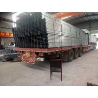 上海YXB40-185-740闭口压型钢板哪家有