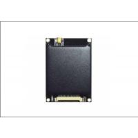 R2000模块读写器超高频单天线读卡器模块射频RFID电子标签写卡器