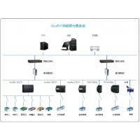 供应爱博精电AcuBill 网络预付费系统,有效解决抄表难、收费难问题