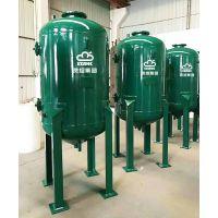 湖北储气罐生产厂家