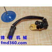 广州锋芒机械卡特C15、C18曲轴位置传感器279-9829,2799829挖掘机配件