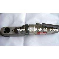 中西供应气动修磨机 型号:CG04-ETD-18F库号:M240609