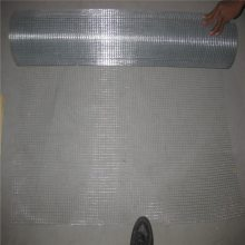 焊接网片 不锈钢电焊网片 电焊石笼网