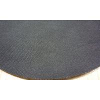 零下40度低温耐曲折海帕龙橡胶布用于冰刀鞋配件