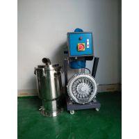 加料机-加料机价格 东莞天天自动化专业感应式吸料机制造与销售