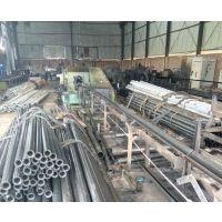 精轧大口径精密钢管 低价精密管定做机械制造用管76*4