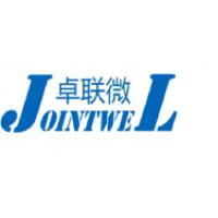 深圳市卓联微科技有限公司