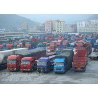 北京到武汉回头货车/回程车4.2米至17.5米平板车/高栏车/厢式车