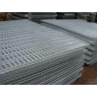 常州亘博电镀锌丝焊接建筑网片生产制造欢迎采购