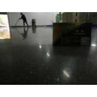 高明厂房固化地坪施工—水泥地面硬化处理—高明水泥地硬化