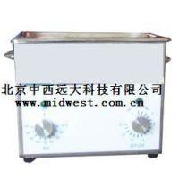 中西dyp 超声波振荡器 型号:GZ99/JP-C100B库号:M2756