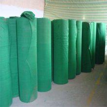 绿色盖土网价格 生产防尘网 优质盖土网