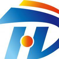福州海达交通设施有限公司