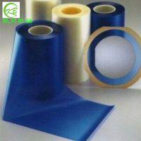晶圆切割解UV膜、LED芯片切割UV胶带 半导体、玻璃切割保护膜