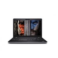 联想ThinkPad 黑将S5 03CD I5 6300HQ 15.6英寸高