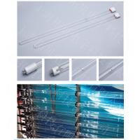 紫外线UV光催化灯管、废气VOC处理UV灯管、254nm紫外线灯管、废气处理UV灯管
