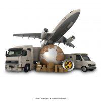 找物流固定合作伙伴繁鸿物流/免费上门提货/快线服务