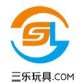 郑州三乐玩具有限公司
