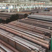碳钢无缝管 无缝钢管 20# 结构无缝管 流体输送 高压锅炉管