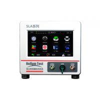希立SLA防水测试仪摄像头防水检测设备